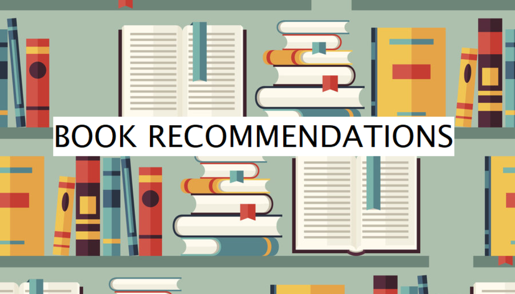 Book Recoomendations
