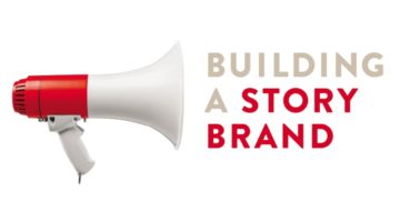 building-a-story-brand-1000x500