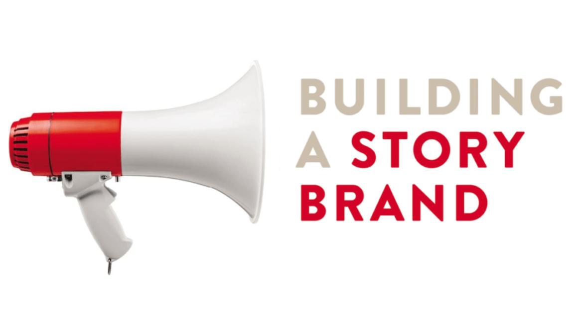 building-a-story-brand-1000x500